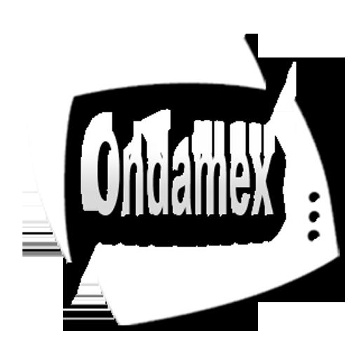 www ondamex com